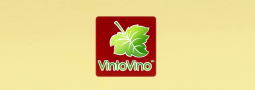 VintoVinto (Motion)